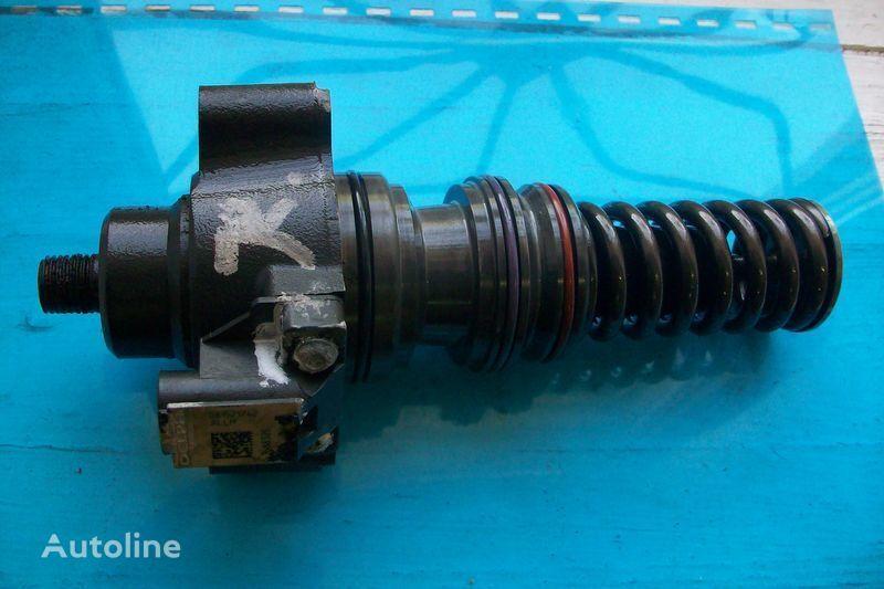 injecteur pour DAF tracteur routier