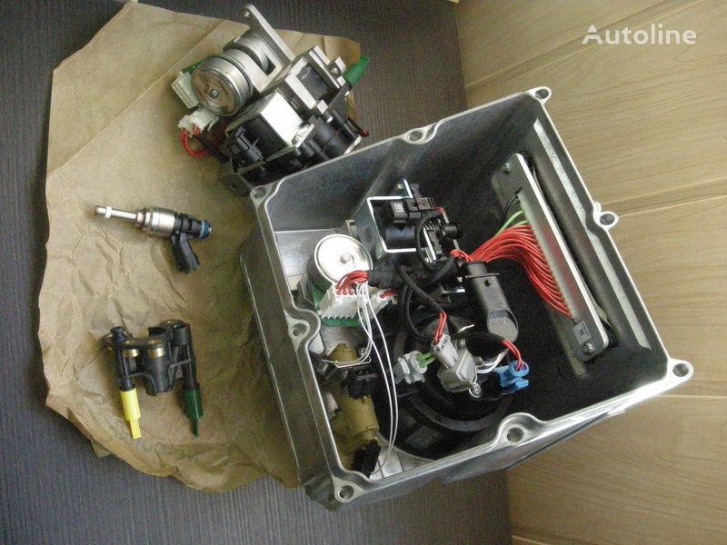 ADBLUE injecteur pour RENAULT MAGNUM PREMIUM tracteur routier neuf