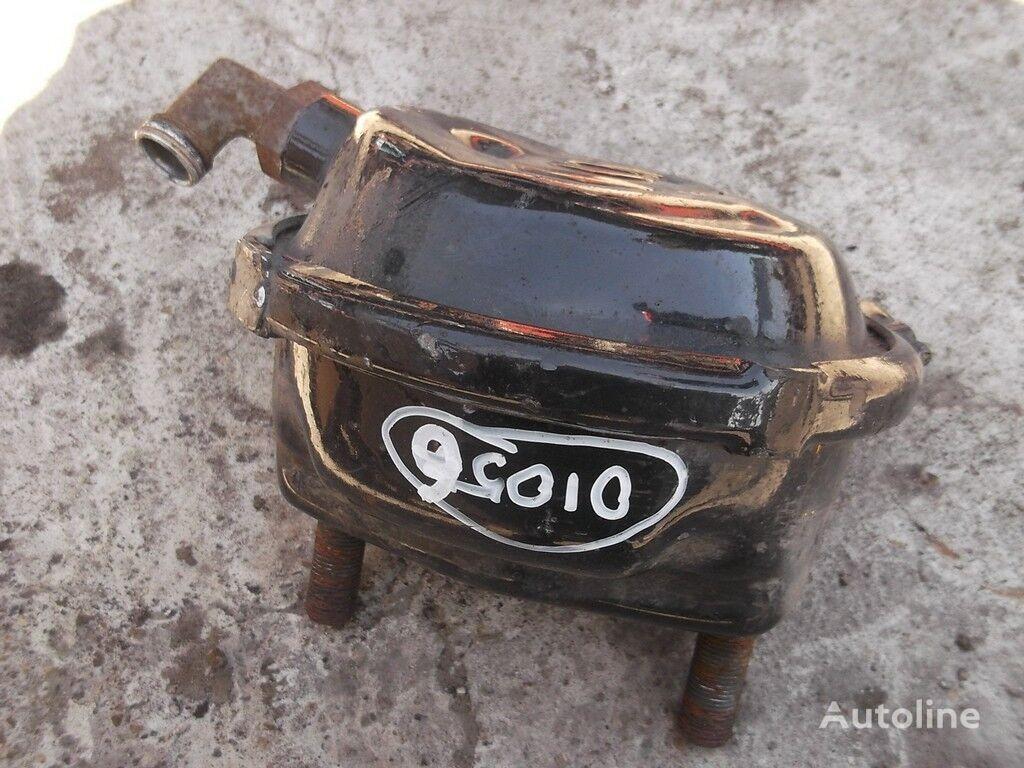 maître-cylindre de frein pour MAN camion