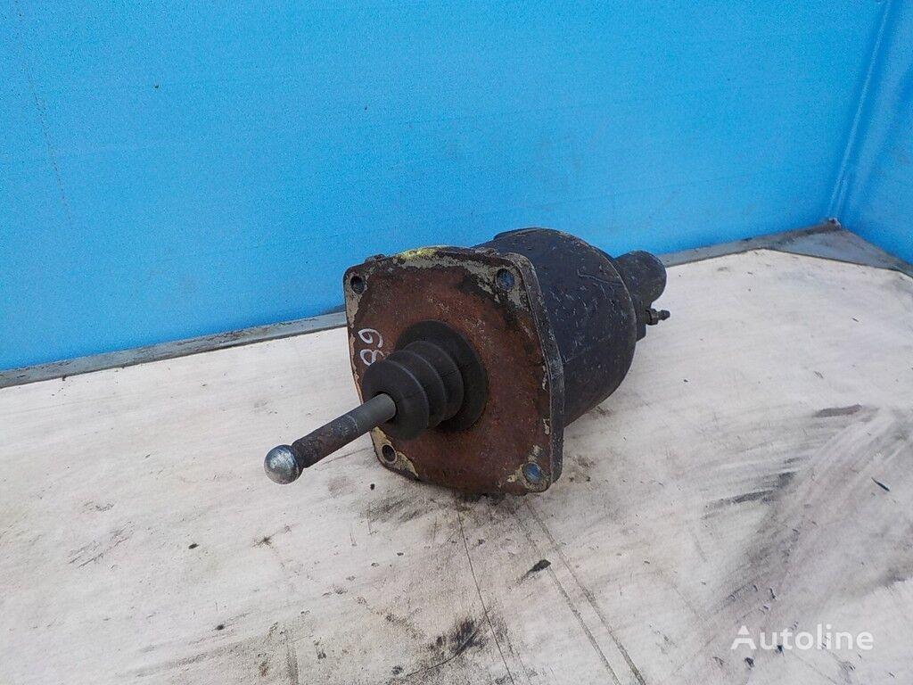 DAF PGU maître-cylindre d'embrayage pour camion