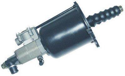 WABCO 0002540047. 0002952818.9700514050 maître-cylindre d'embrayage pour MERCEDES-BENZ ACTROS camion neuf