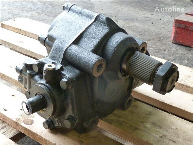 Reparatur aller Lenkgetriebe ZF, Mercedes, TRW mécanisme de direction pour MAN camion