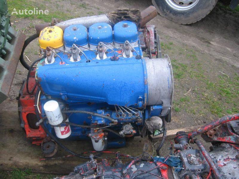 Deutz BF4L913 moteur pour ATLAS 1304,1404 excavateur