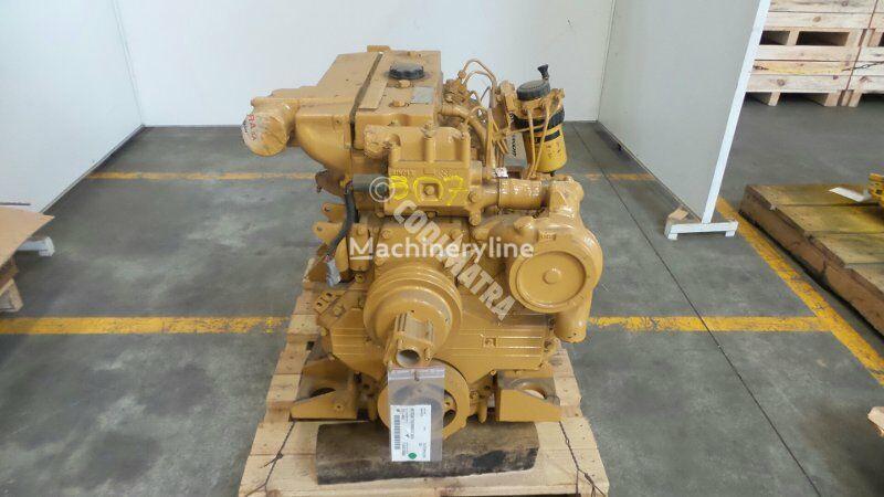 moteur pour CATERPILLAR 307 excavateur