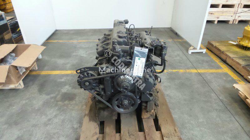moteur pour CATERPILLAR 70B excavateur