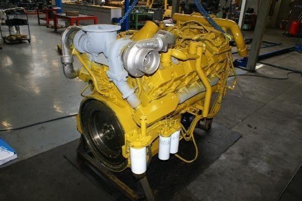 moteur pour CATERPILLAR C27 groupe électrogène