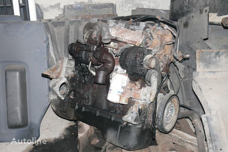 LF-45 moteur pour DAF tracteur routier