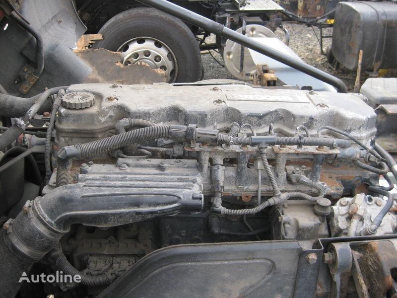 DAF LF 55 moteur pour DAF LF 55 220 camion