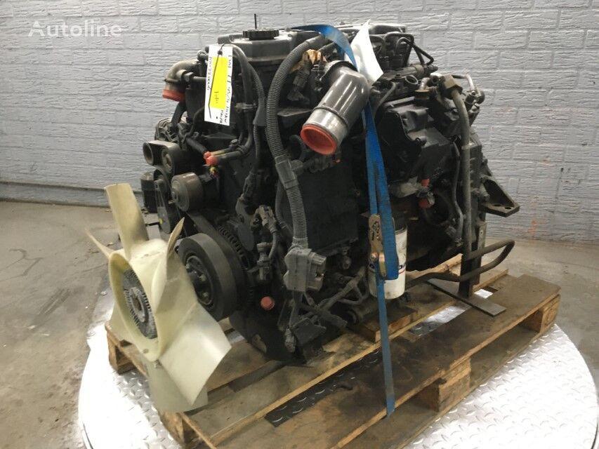 DAF FR 103 S1 moteur pour DAF Motor FR 103 S1 camion
