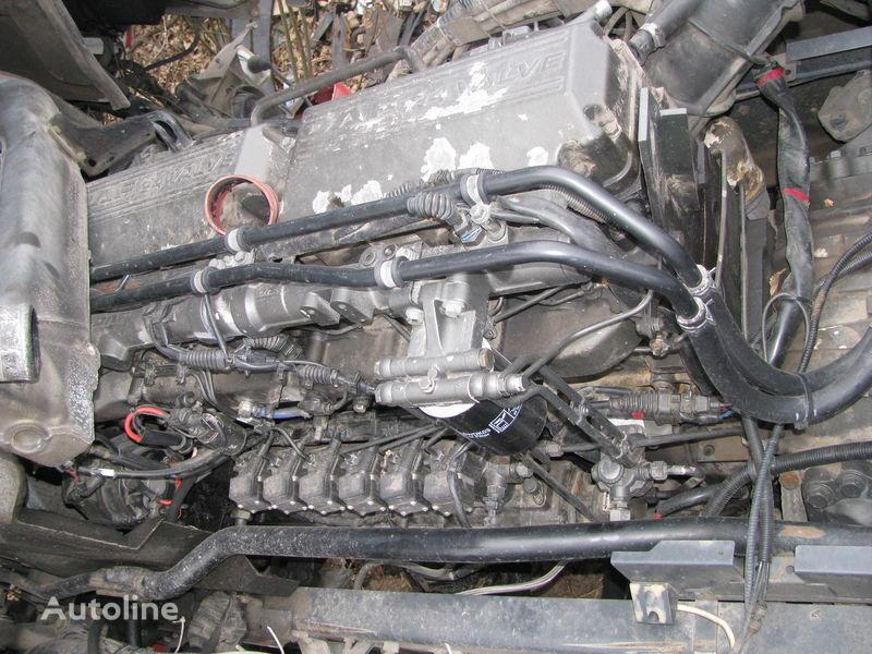 380-430 moteur pour DAF XF,CF tracteur routier