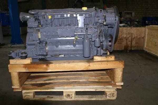 vente des moteurs pour deutz bf6m1012 c groupe lectrog ne de la belgique acheter moteur bz11252. Black Bedroom Furniture Sets. Home Design Ideas