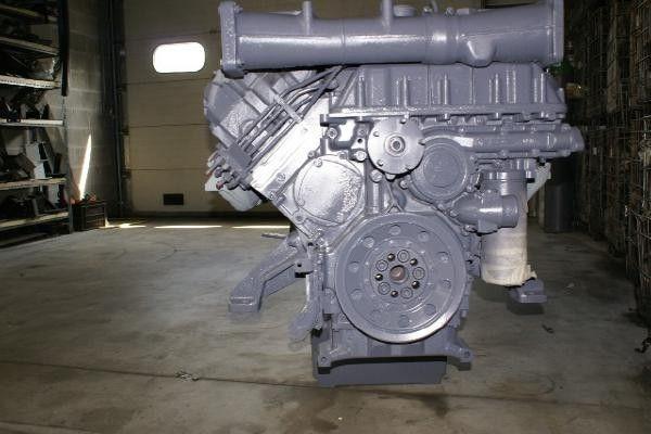 moteur pour DEUTZ BF8M1015C autre matériel TP