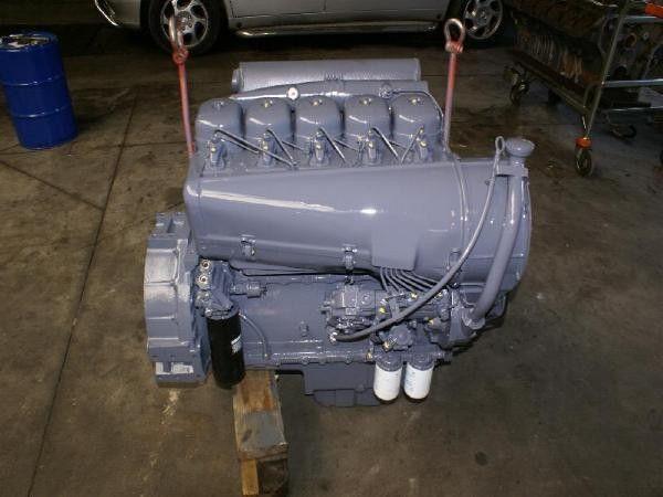 vente des moteurs pour deutz f5l912 excavateur de la belgique acheter moteur fa2769. Black Bedroom Furniture Sets. Home Design Ideas