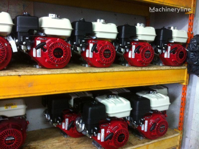Honda moteur pour DYNAPAC truelle mécanique neuf