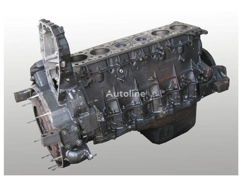 Iveco Cursor 13-10-8 moteur pour IVECO , MAN, MERCEDES, VOLVO, RENAULT tracteur routier