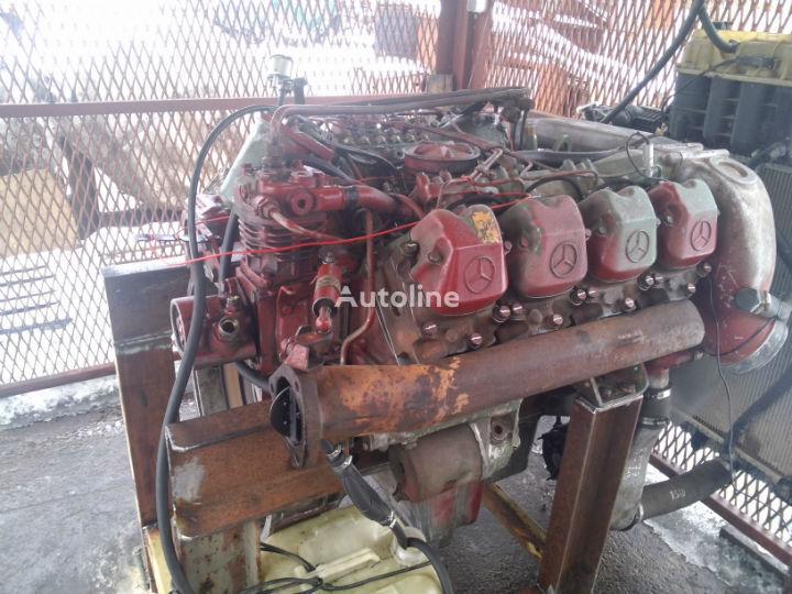 Mercedes Benz om442 moteur pour MERCEDES-BENZ tracteur routier