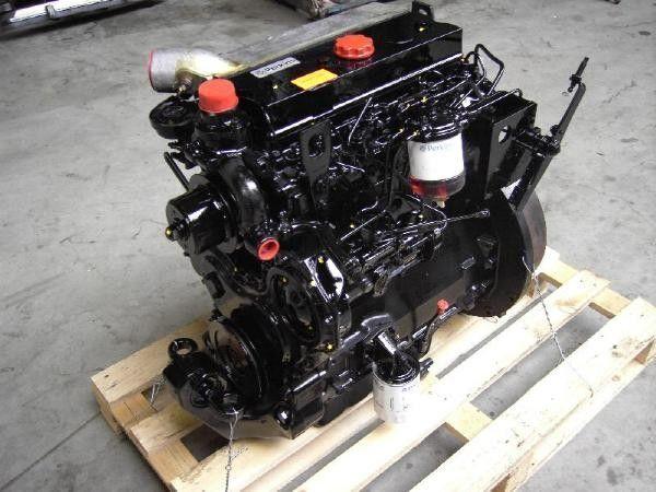 vente des moteurs pour perkins 1004 4 camion de la belgique acheter moteur uw2768. Black Bedroom Furniture Sets. Home Design Ideas