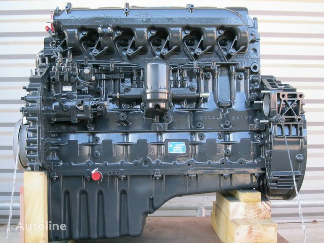 Renault PREMIUM-KERAX DCI11 moteur pour RENAULT camion