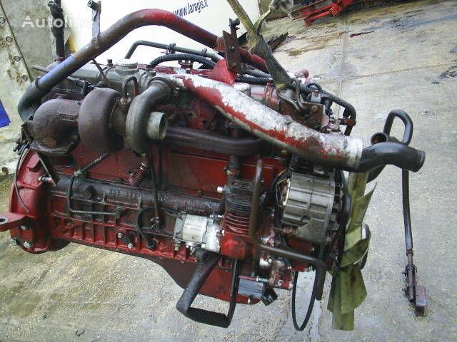 Renault MIDR060226V moteur pour RENAULT MIDLUM/MIDLINER camion