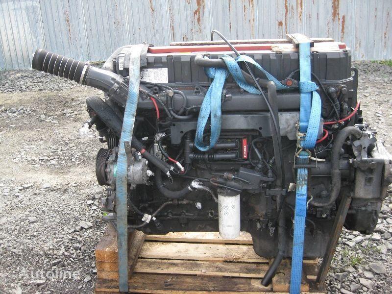 Renault Magnum DXI 440 moteur pour RENAULT Magnum DXI 440 tracteur routier