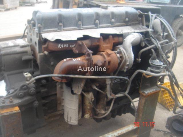 Renault DCI 11 moteur pour RENAULT PREMIUM camion