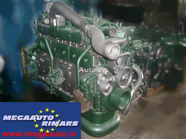Volvo TD103ES moteur pour VOLVO camion