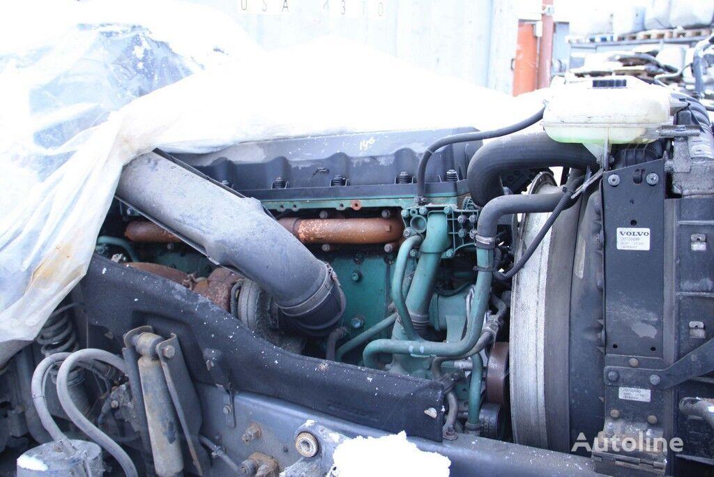 Volvo D13A400EC06 moteur pour VOLVO camion