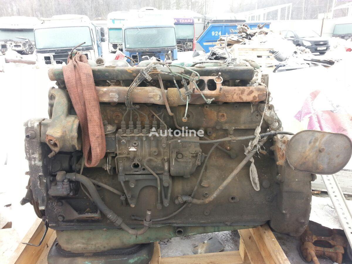 Volvo TD120F moteur pour VOLVO F12 tracteur routier