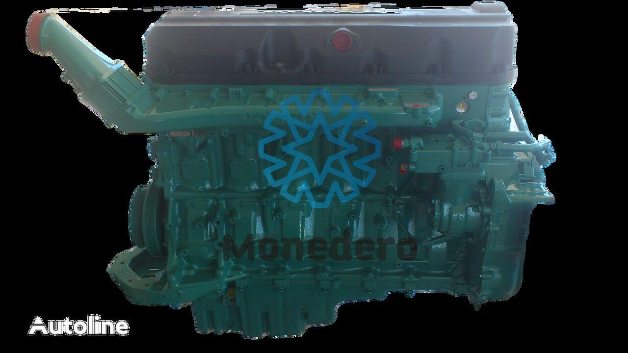 Volvo moteur pour VOLVO FH D12, A-C-D camion