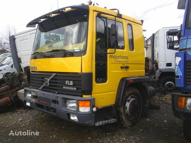 Volvo TD63ES moteur pour VOLVO FL615 camion