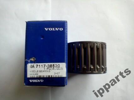 palier pour VOLVO 290 volvo 360 zwolnica SA7117-38520 autre matériel TP