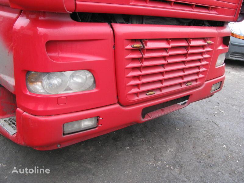 Peredniy pare-choc pour DAF CF tracteur routier