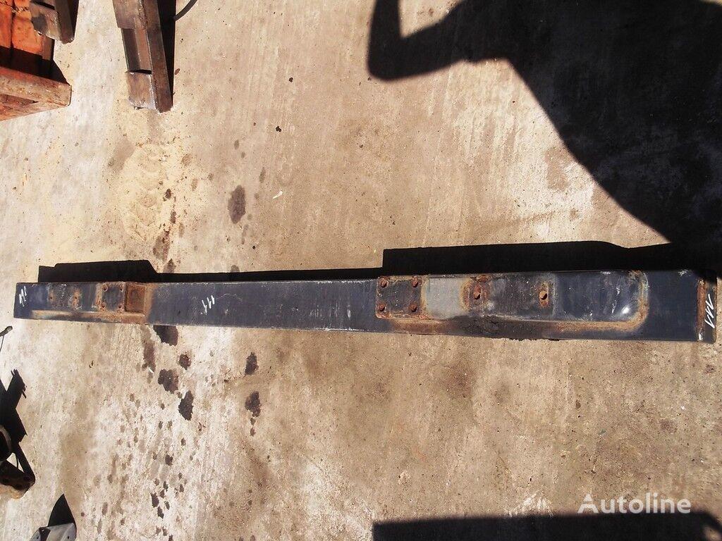 Usilitel perednego bampera pare-choc pour IVECO camion