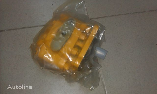 nasos rulevogo upravleniya SHANTUI SD23 pièces de rechange pour bulldozer neuf