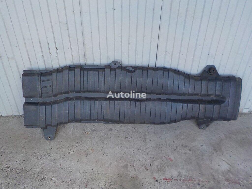 Vozduhozabornik (naruzhnyy) Volvo pièces de rechange pour camion