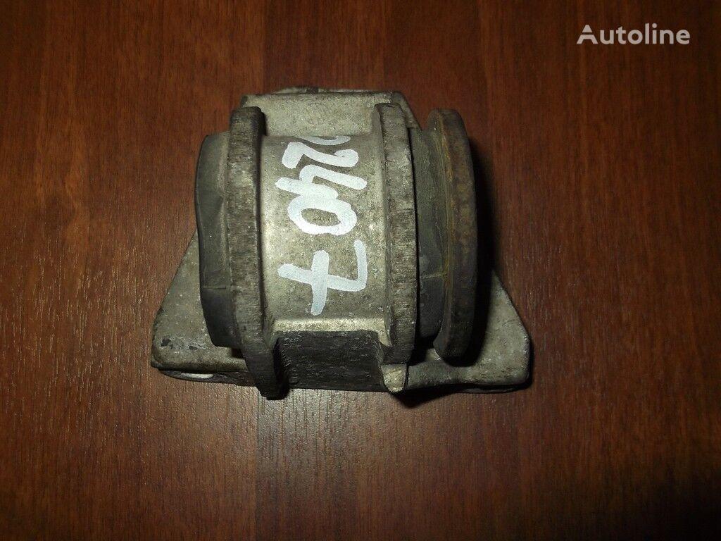 Podushka radiatora MAN pièces de rechange pour camion