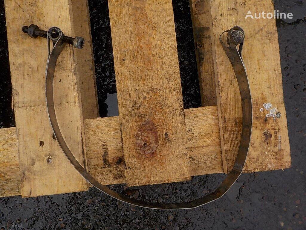 Homut metallicheskiy pièces de rechange pour camion