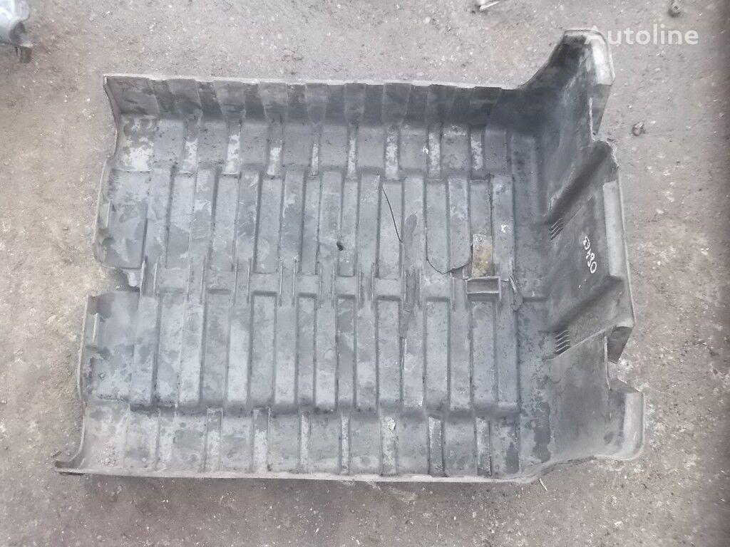 Kryshka AKB DAF pièces de rechange pour camion