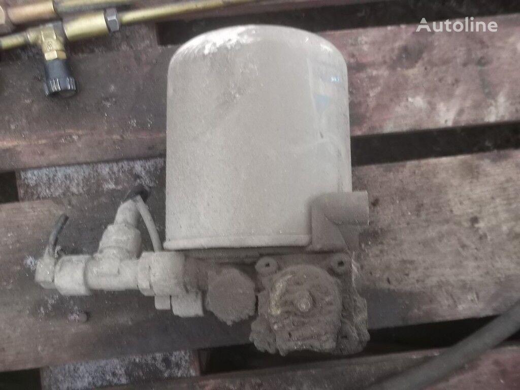 Osushitel vozduha DAF pièces de rechange pour camion
