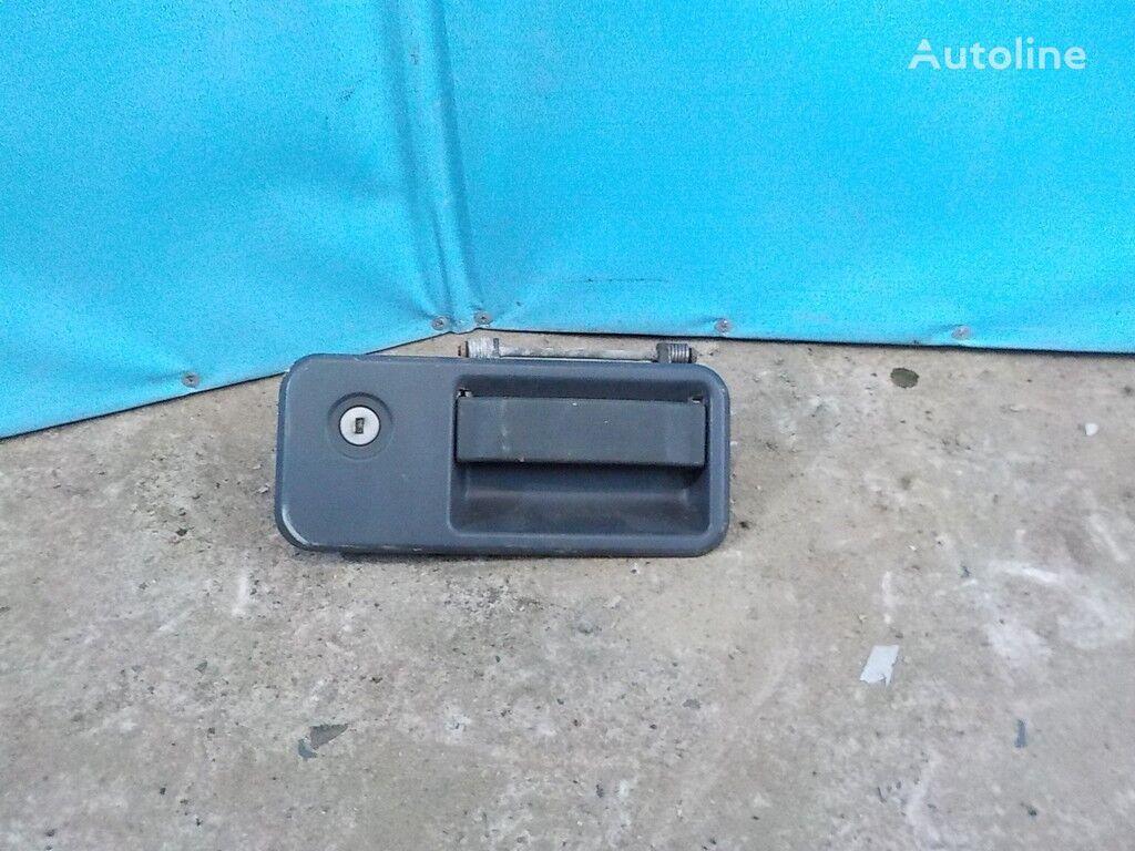 Ruchka dveri LH Volvo pièces de rechange pour camion