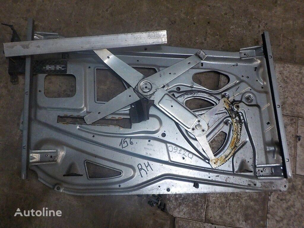 Opornaya panel dveri RH Mercedes Benz pièces de rechange pour camion