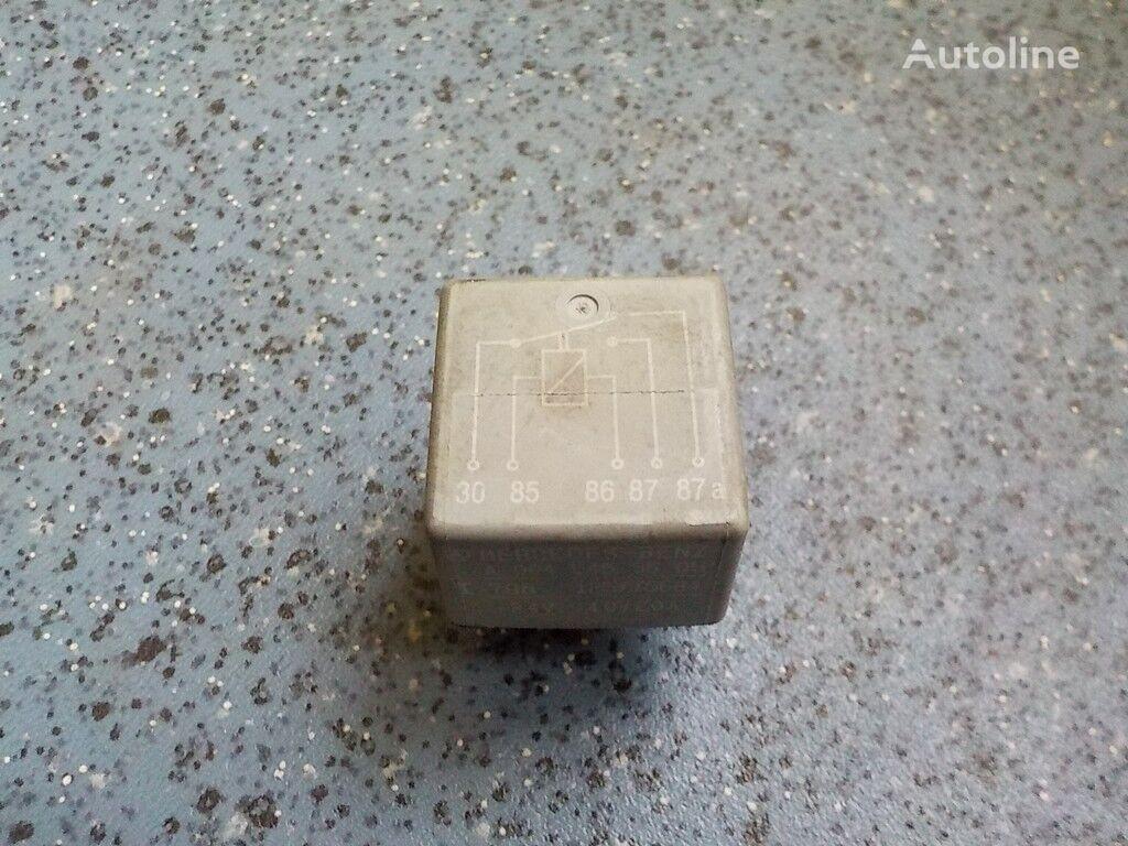 Rele 24V 10/20A pièces de rechange pour camion