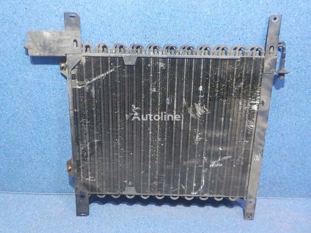 Radiator kondicionera DAF pièces de rechange pour camion