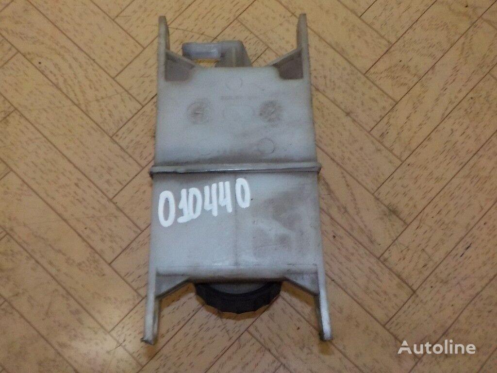 DAF Bachok glavnogo cilindra scepleniya pièces de rechange pour camion