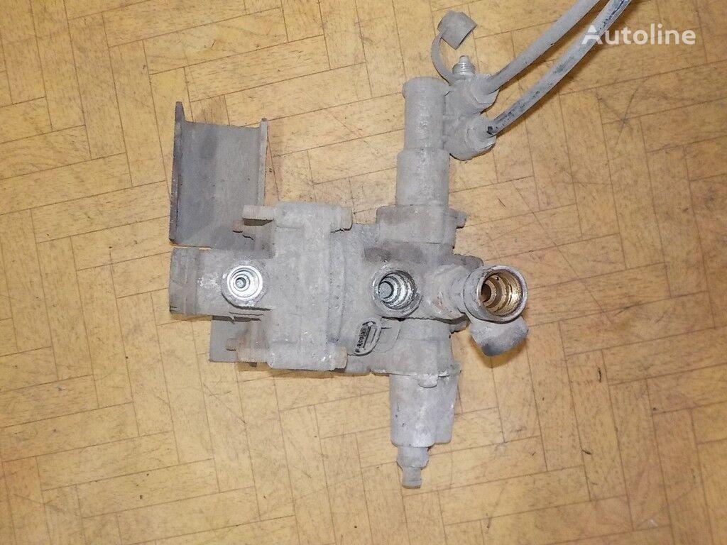 DAF Regulyator tormoznyh sil pièces de rechange pour camion