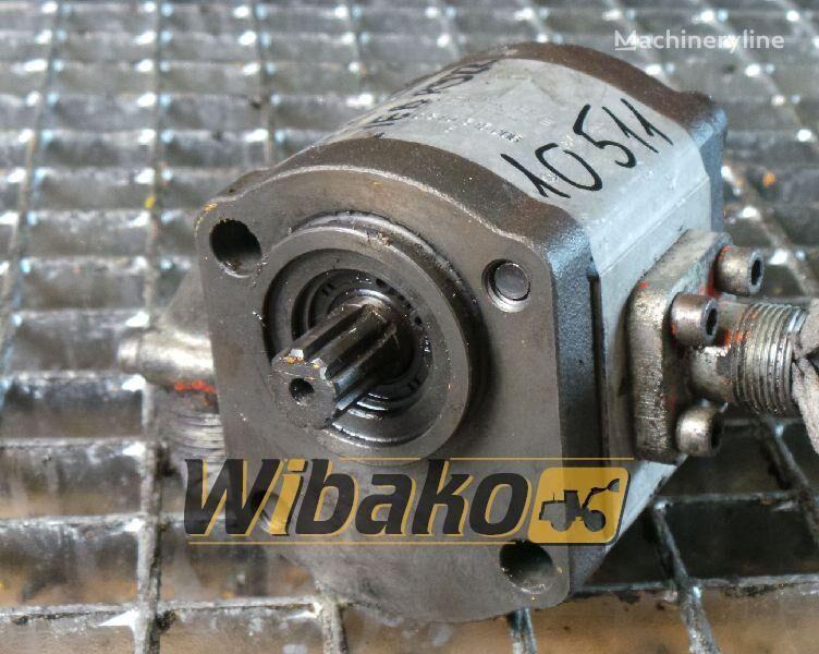 Gear pump Bosch 0510515008 pièces de rechange pour 0510515008 excavateur