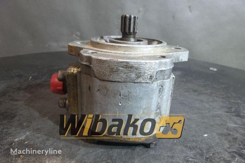 Gear pump Ultra 17534295 pièces de rechange pour 17534295 autre matériel TP
