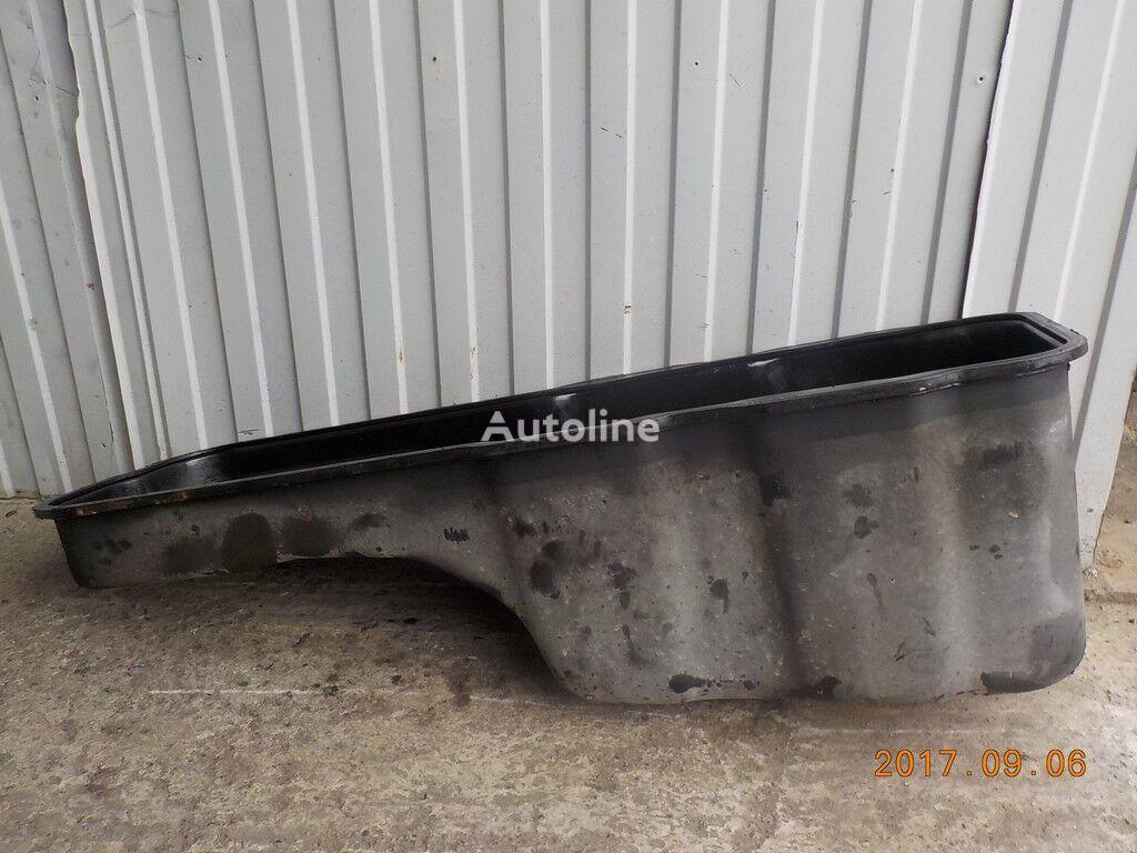 Maslyannyy poddon kartera dvigatelya pièces de rechange pour DAF camion
