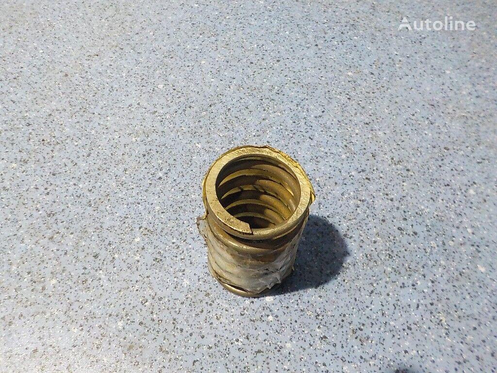 Pruzhina differenciala pièces de rechange pour DAF camion