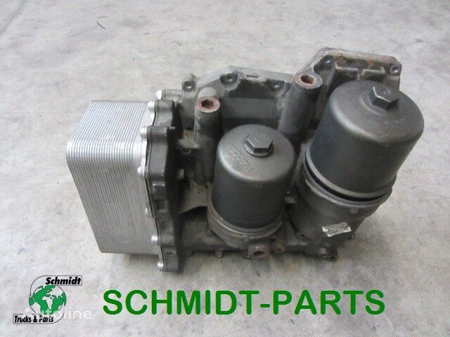 DAF 1725349 Oliemodule pièces de rechange pour DAF tracteur routier